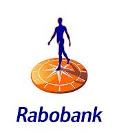 http://www.rabobank.nl/particulieren/