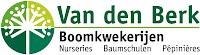 http://www.vdberk.nl/welkom