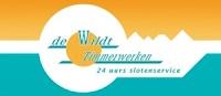 http://www.veghel-slotenmakers.nl/sint-oedenrode/