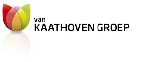http://www.vankaathovengroep.nl/