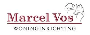 http://www.marcelvos.nl/